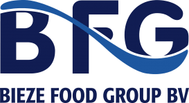 Bieze Food Group BV